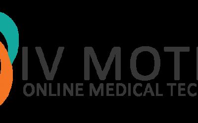 IV Motion Medical Media & Technology