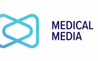 Technology For Medical Media