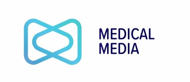 Medical media