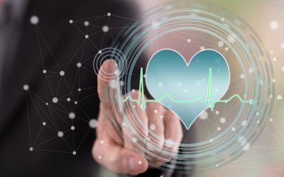 Do you know the digital health of your medical business?