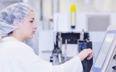 Australian Medical Technology Companies