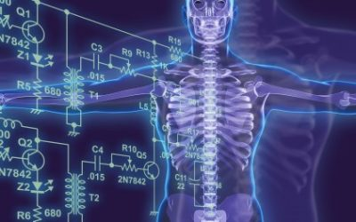What is Bio Medical Technology