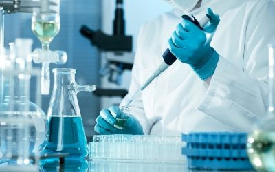 What is Pharmaceutical Technology