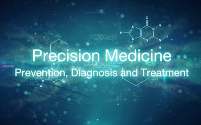 What is Precision Medicine