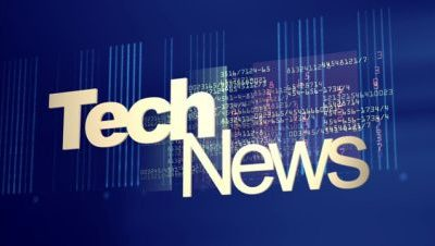 Medical Technology News in Australia